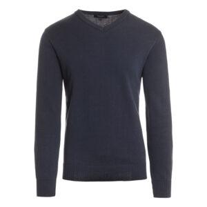 džemper marlon