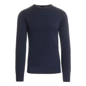 džemper moris