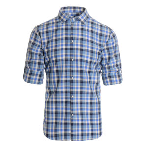 košulja skipper