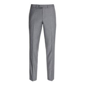 pantalone clark