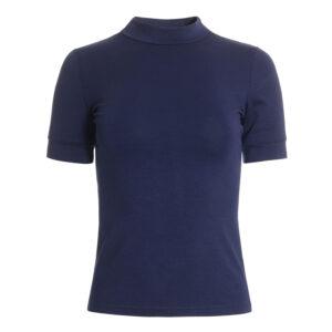 majice loop