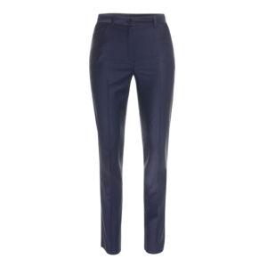 pantalone celine