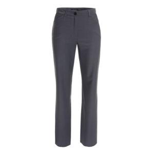 pantalone claire