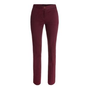 pantalone coral