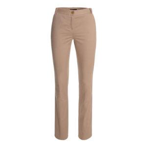 pantalone hope